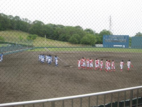 女子プロ野球010