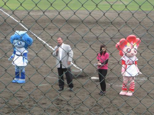 女子プロ野球009