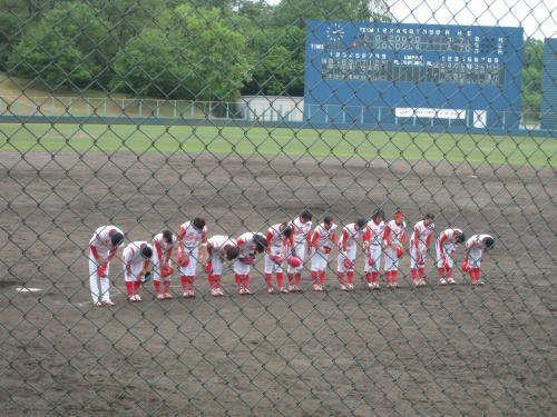 女子プロ野球011