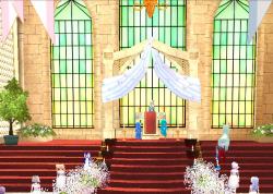 20140315_結婚式_01