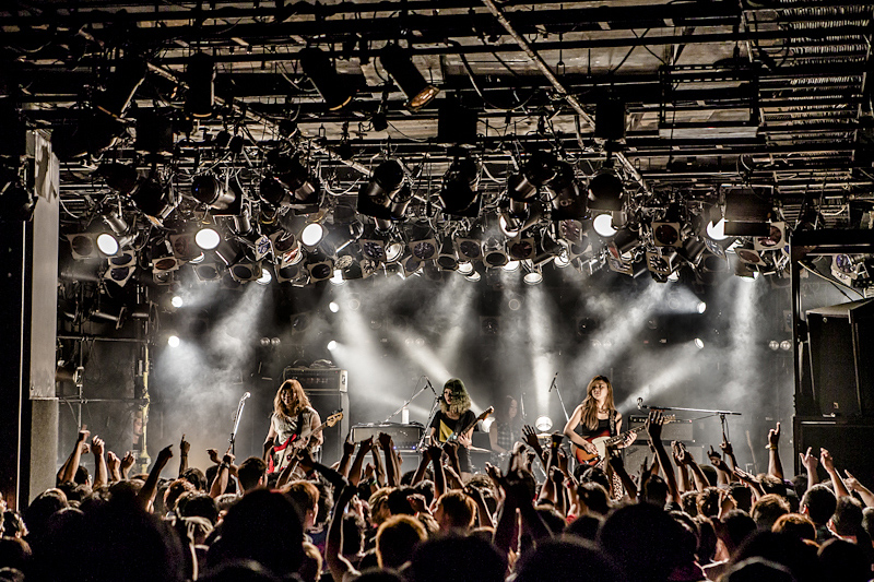 AYBCS_TOKYO-4.jpg