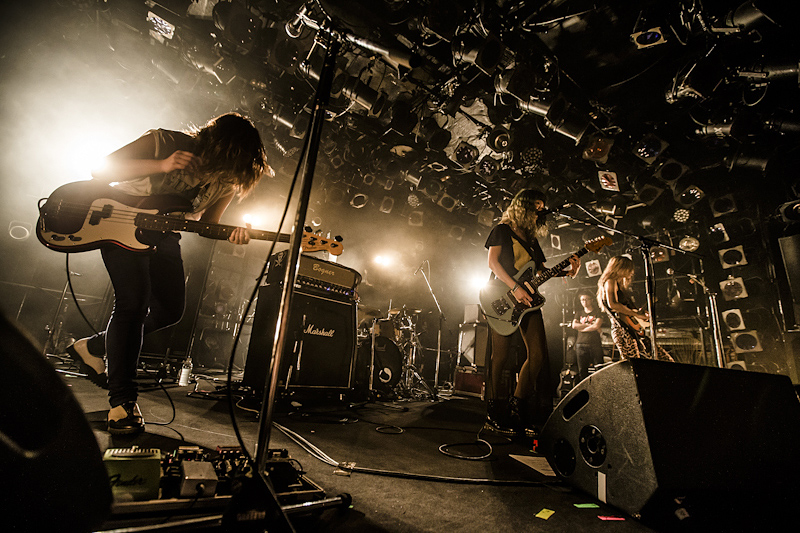 AYBCS_TOKYO-78.jpg