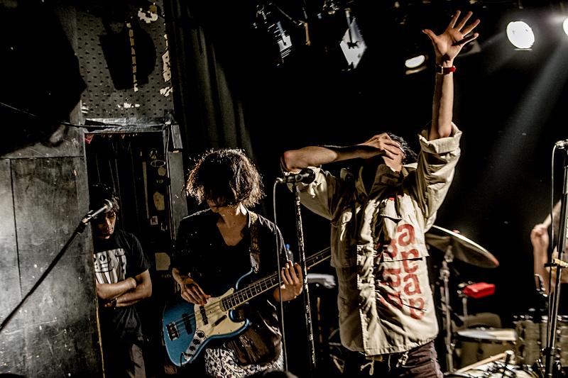 COFHtour-53.jpg