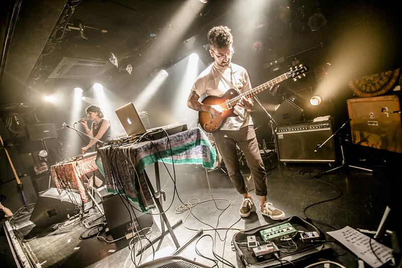 DISCUSStour-37.jpg