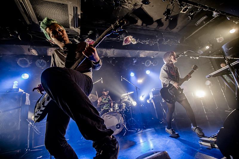DITDtour-8.jpg