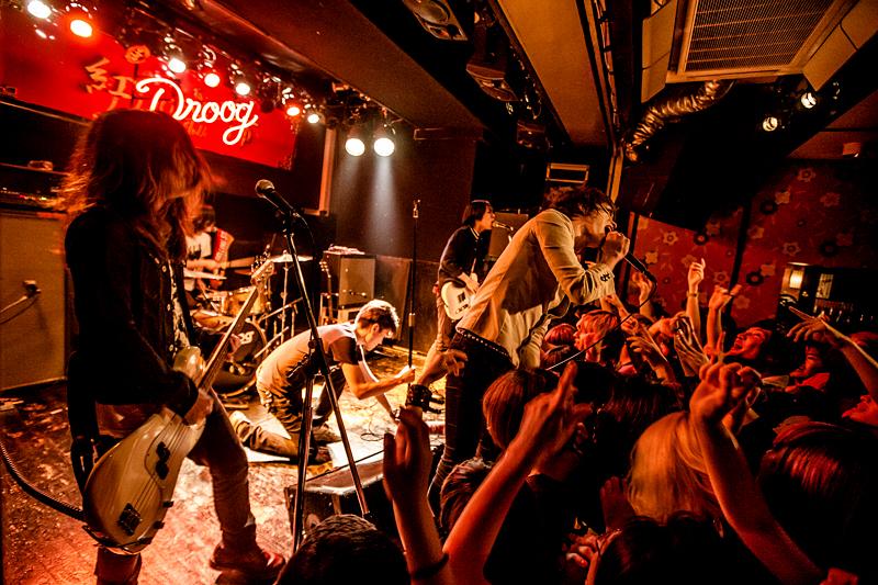 Droog_tourFINAL2014-21.jpg