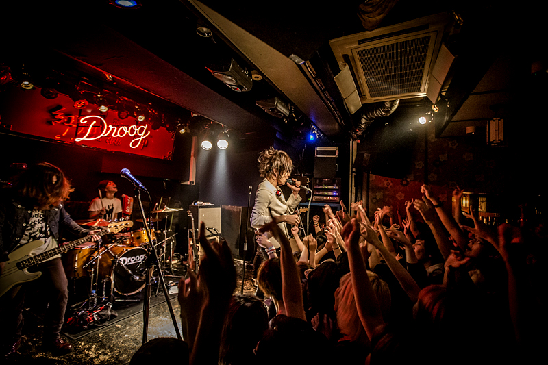 Droog_tourFINAL2014-26.jpg