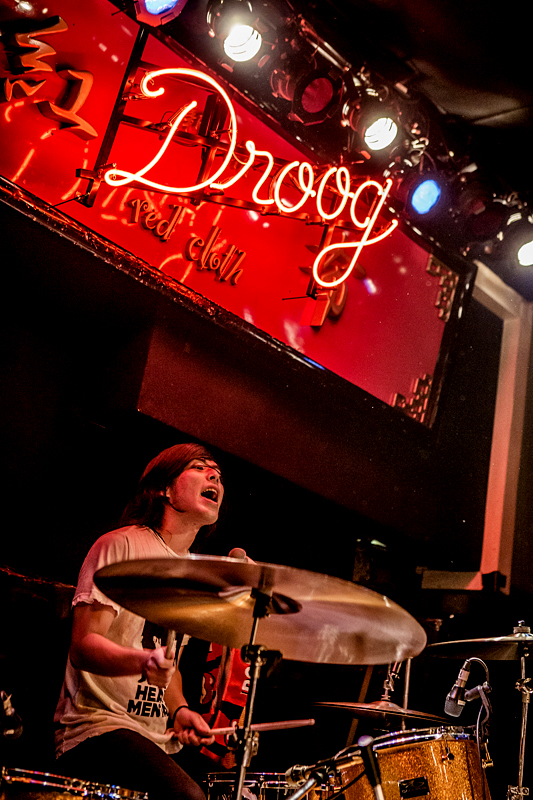 Droog_tourFINAL2014-31.jpg