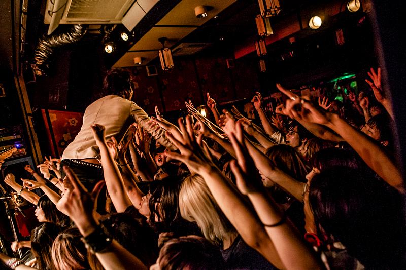 Droog_tourFINAL2014-35.jpg