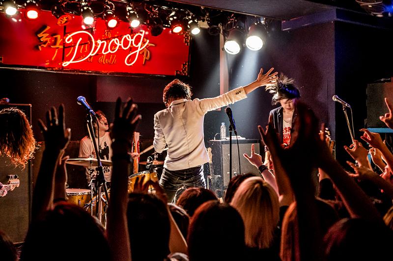 Droog_tourFINAL2014-61.jpg