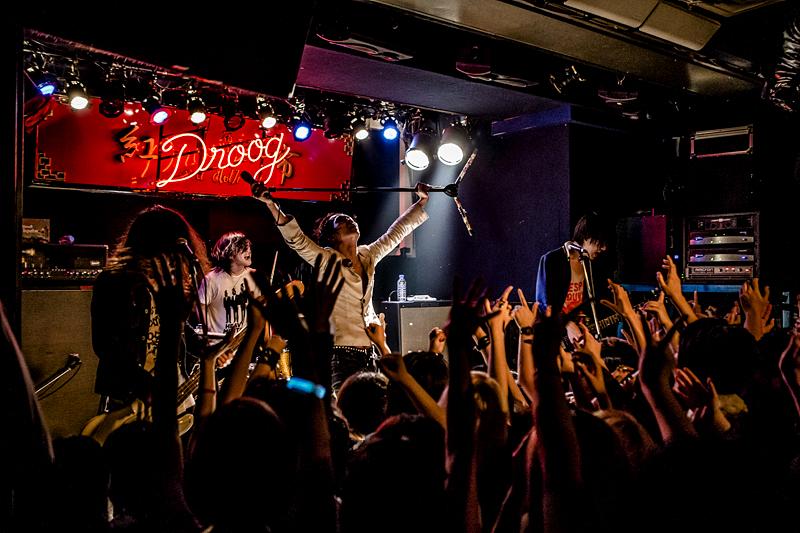 Droog_tourFINAL2014-75.jpg