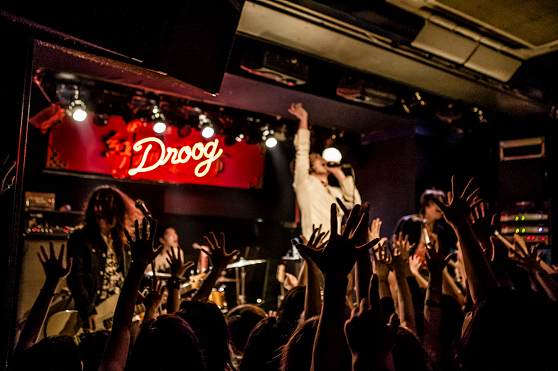 Droog_tourFINAL2014-77.jpg