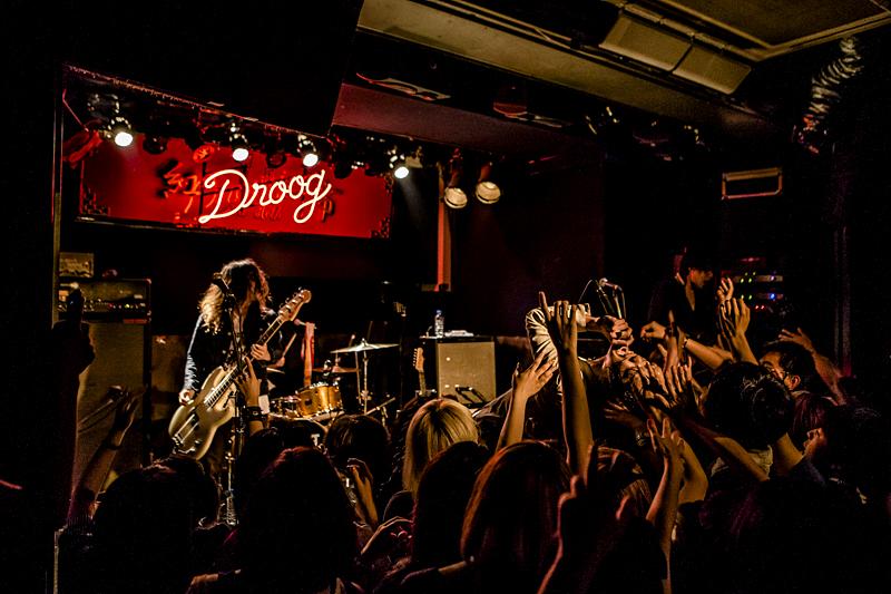 Droog_tourFINAL2014-79.jpg