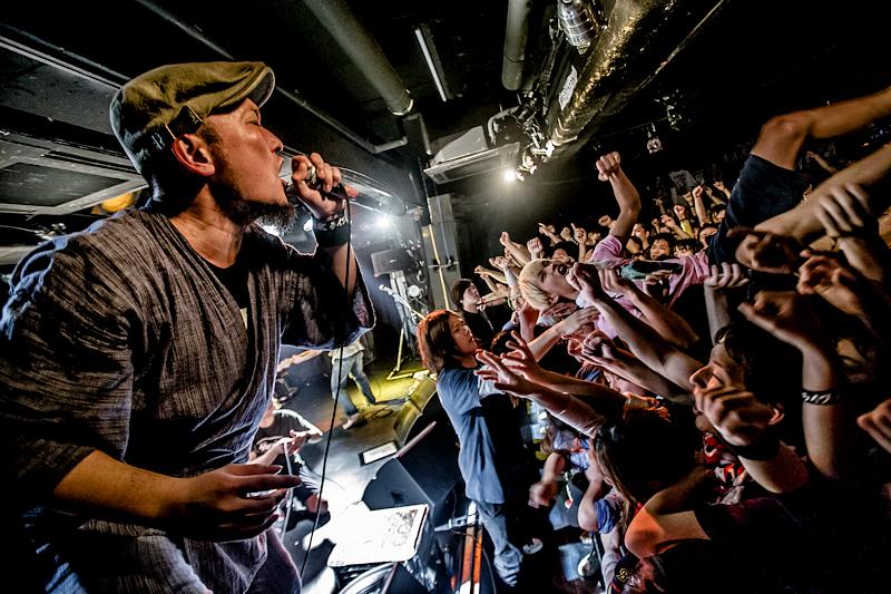GGGtour-182.jpg