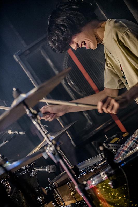 HINOTAMA39-43.jpg