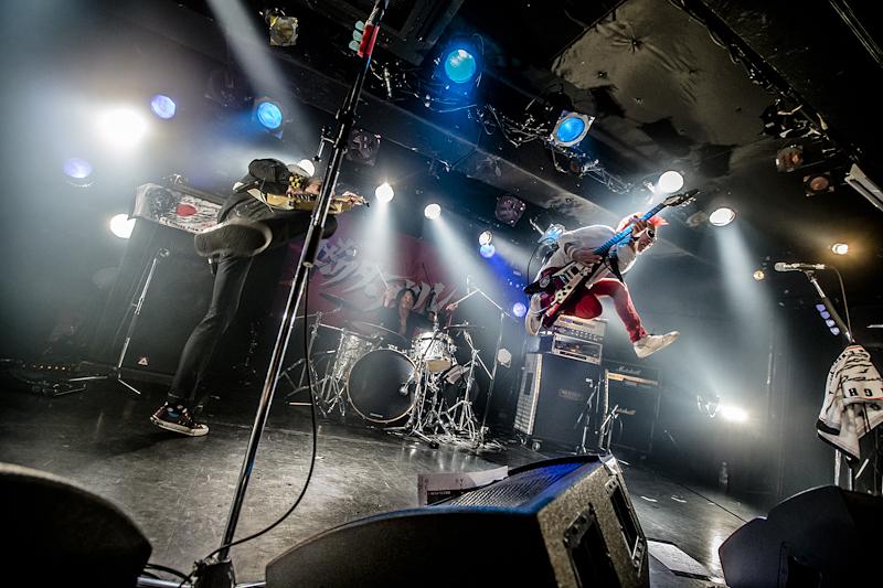 RNRCtour2013-120.jpg