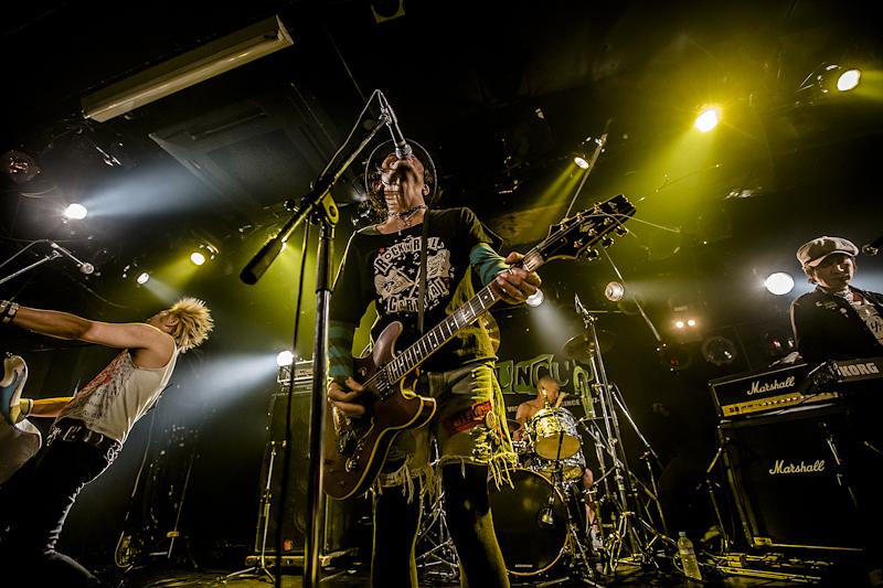 RNRCtour2013-16.jpg