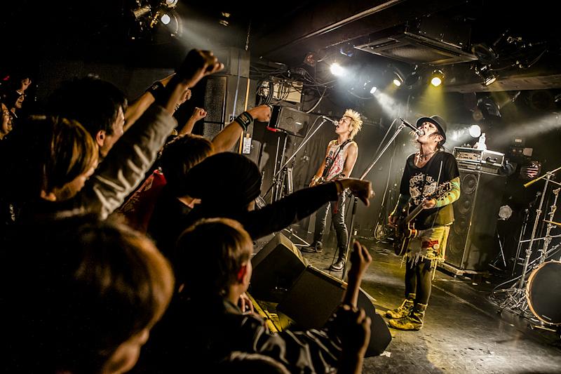 RNRCtour2013-51.jpg