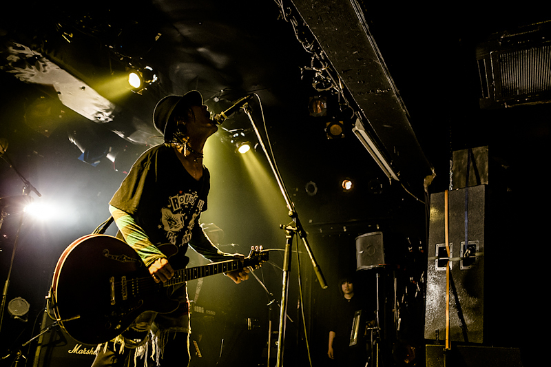 RNRCtour2013-62.jpg
