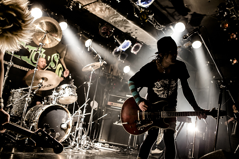 RNRCtour2013-69.jpg