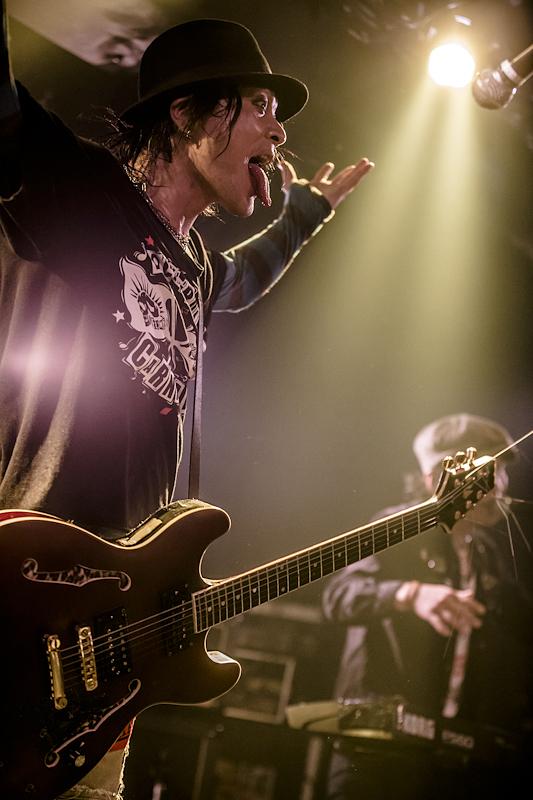 RNRCtour2013-74.jpg