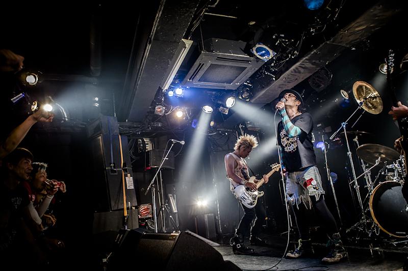 RNRCtour2013-87.jpg