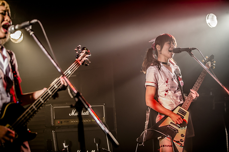 RRC2013gifu-19.jpg
