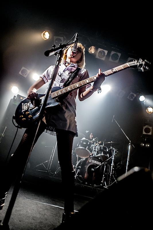 RRC2013gifu-28.jpg