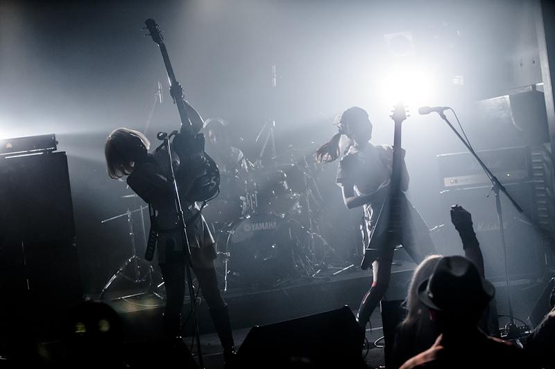 RRC2013gifu-46.jpg