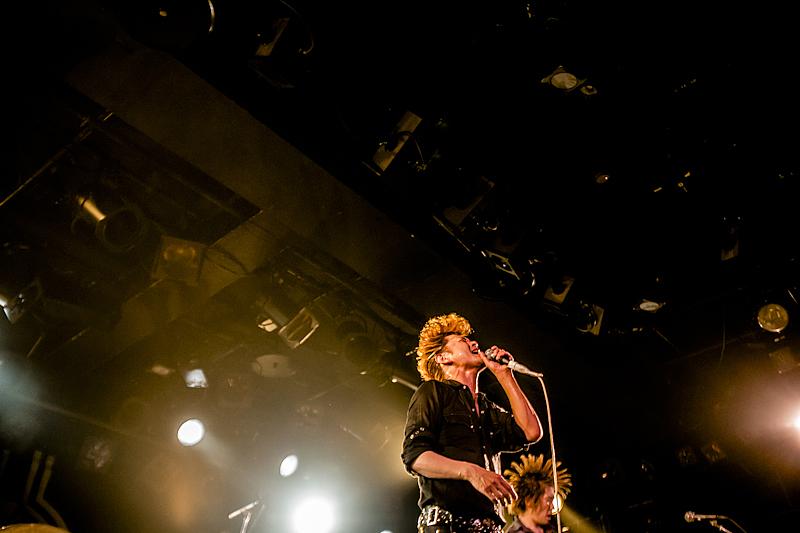 SAtour2014-122.jpg