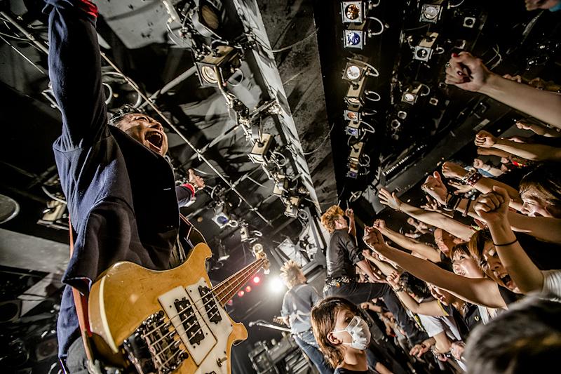 SAtour2014-132.jpg