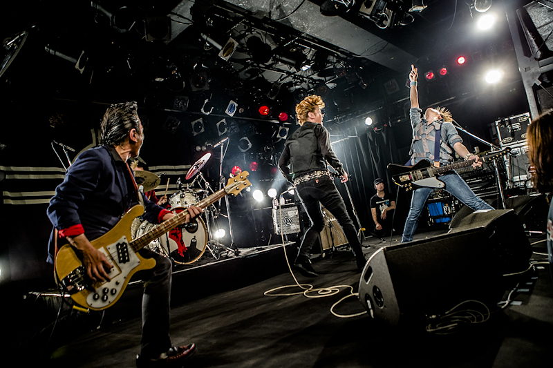 SAtour2014-15.jpg