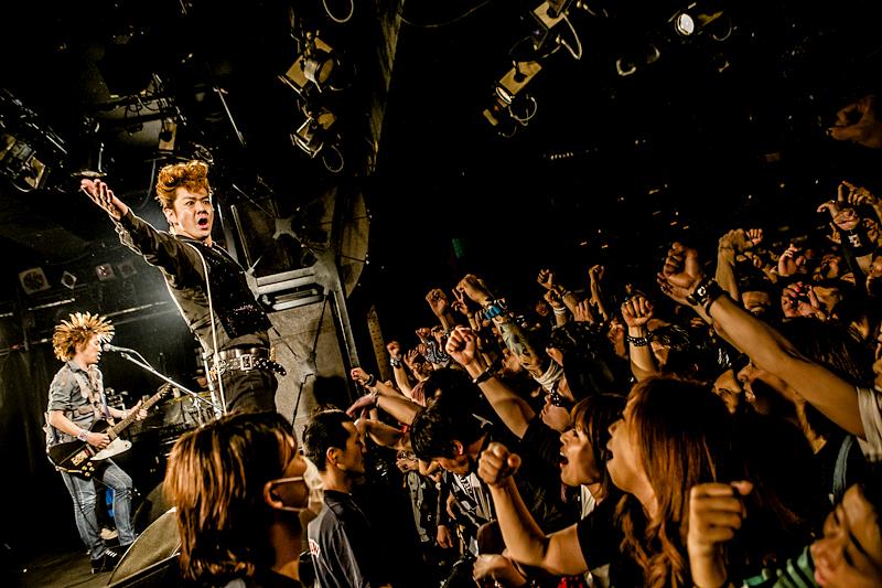 SAtour2014-7.jpg