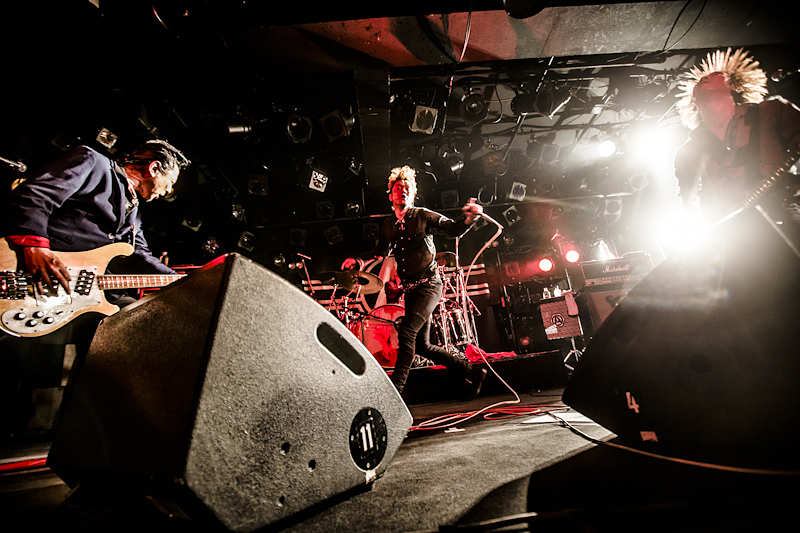 SAtour2014-73.jpg