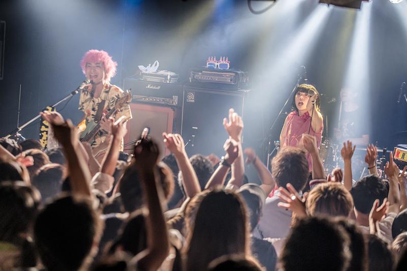SEBASTIANX_tour2014-25.jpg