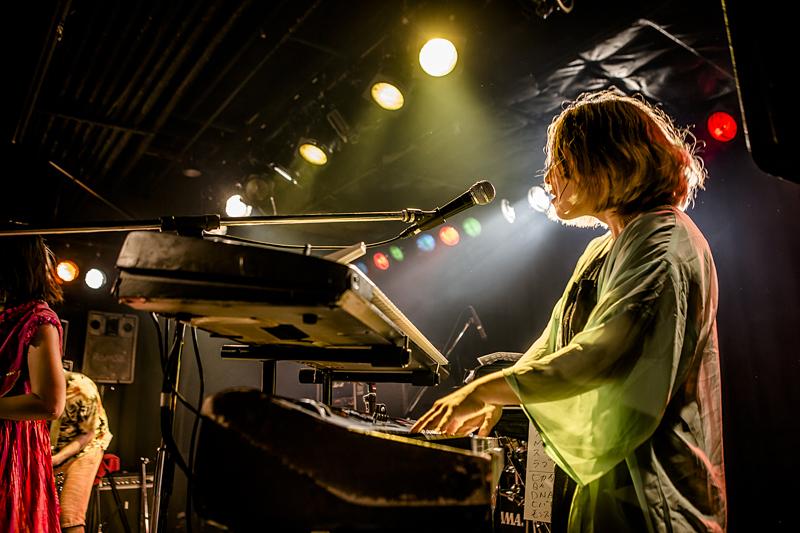 SEBASTIANX_tour2014-55.jpg