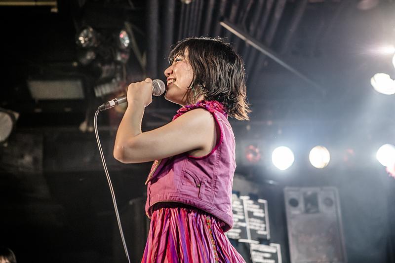SEBASTIANX_tour2014-58.jpg