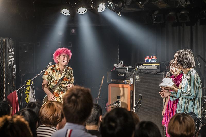 SEBASTIANX_tour2014-67.jpg
