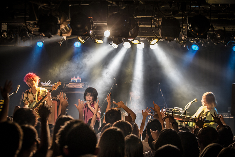 SEBASTIANX_tour2014-75.jpg