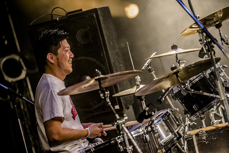 SOUNDMARKET2014-165.jpg
