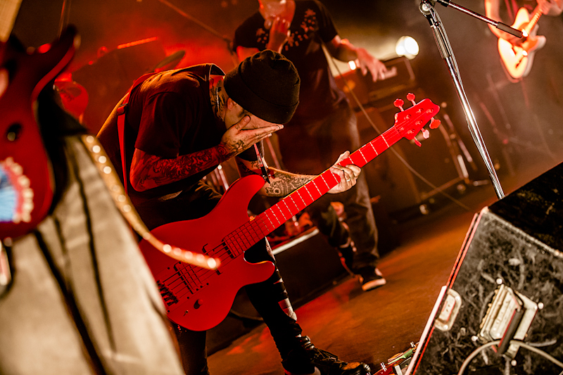 SOUNDMARKET2014-262.jpg