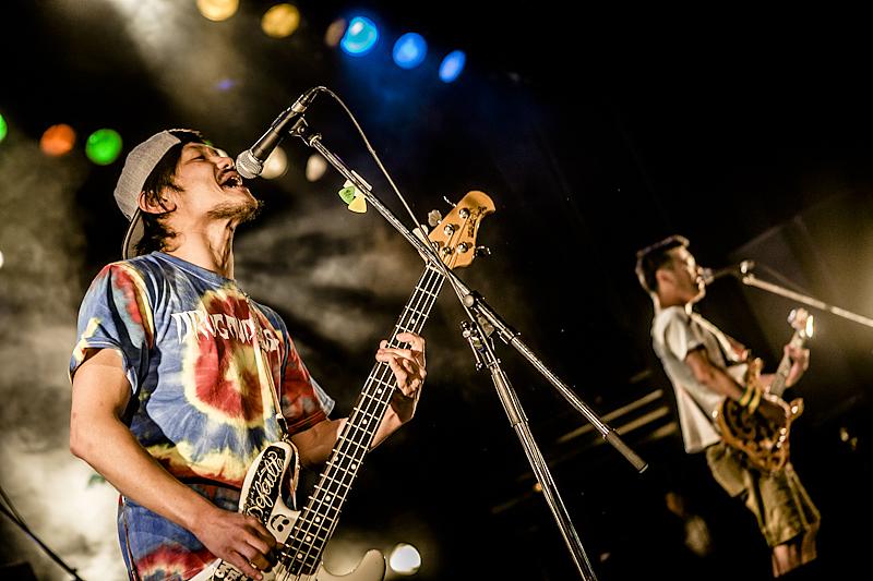SOUNDMARKET2014-3.jpg