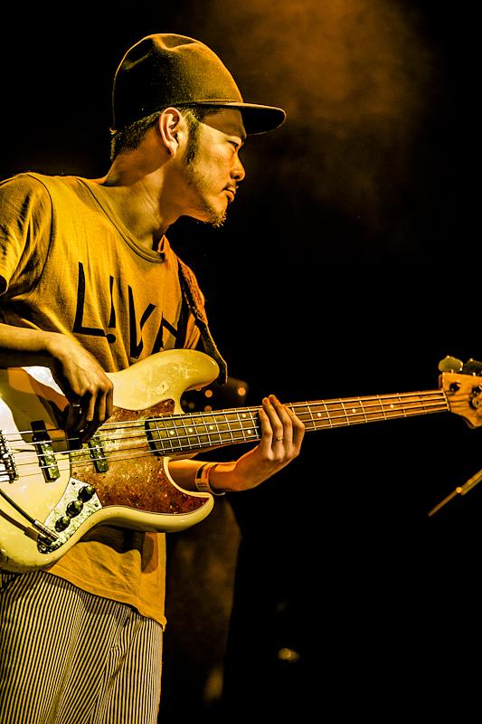 SOUNDMARKET2014-57.jpg