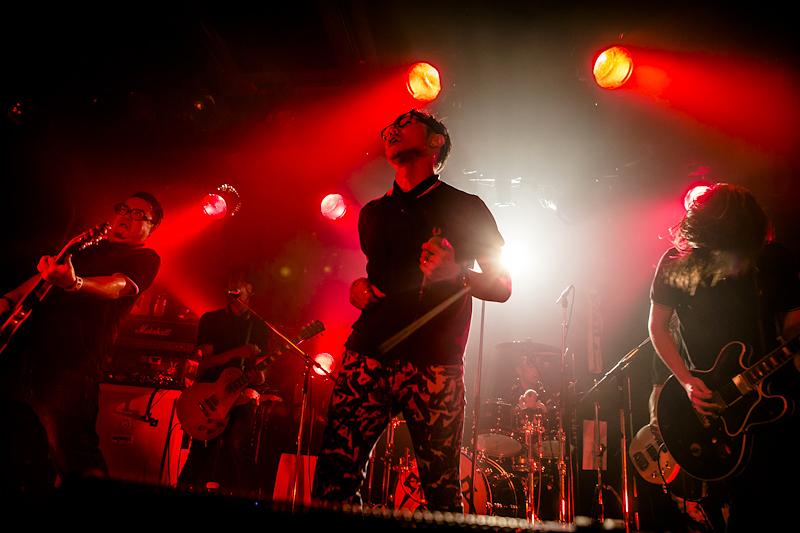 ULTRA_O_TOUR-112.jpg