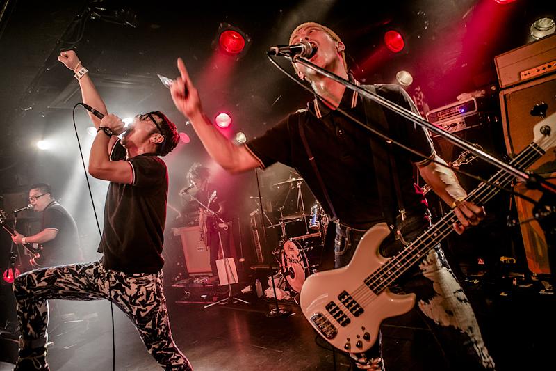 ULTRA_O_TOUR-115.jpg