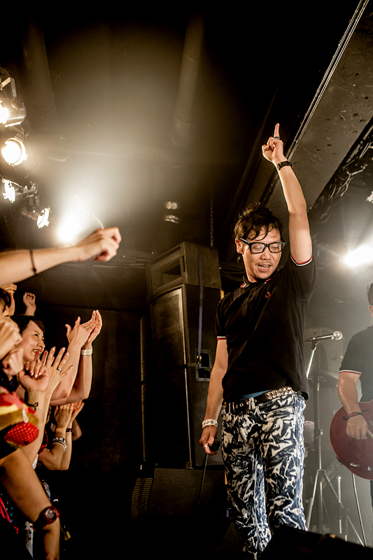 ULTRA_O_TOUR-121.jpg