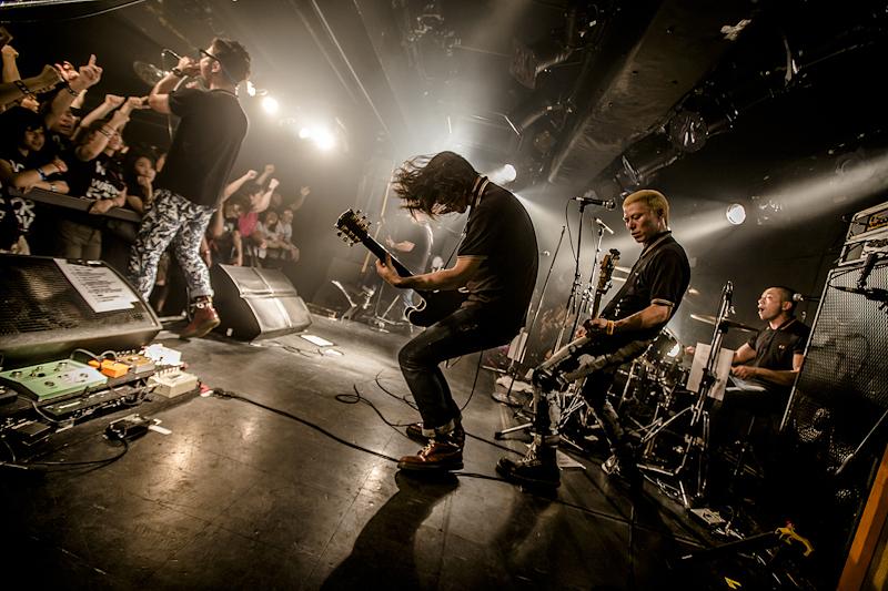 ULTRA_O_TOUR-130.jpg
