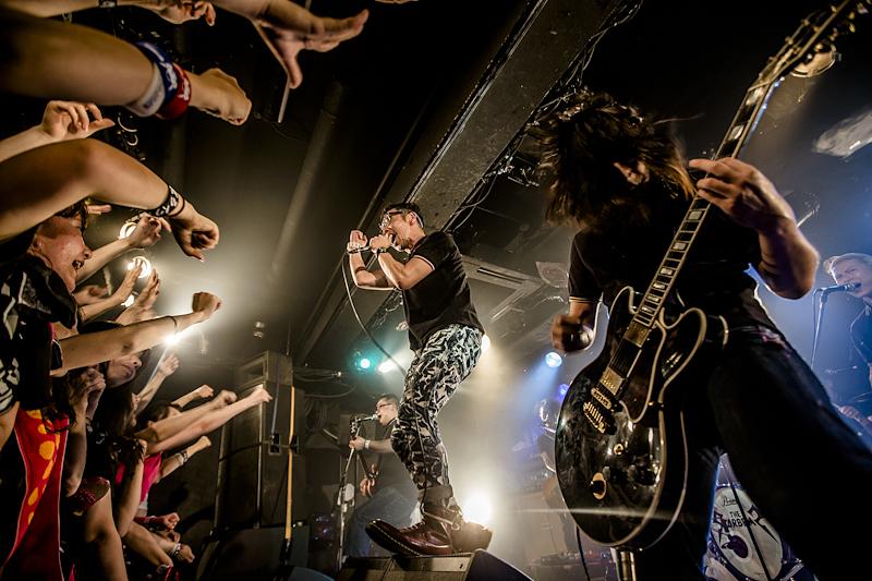 ULTRA_O_TOUR-145.jpg