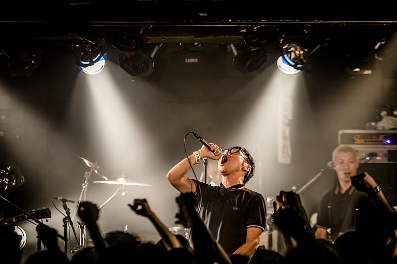 ULTRA_O_TOUR-146.jpg