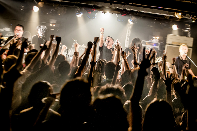 ULTRA_O_TOUR-152.jpg